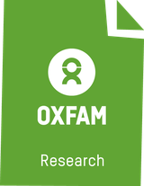 oxfam-research-paper_160x207.png