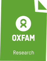 oxfam-research-paper.png
