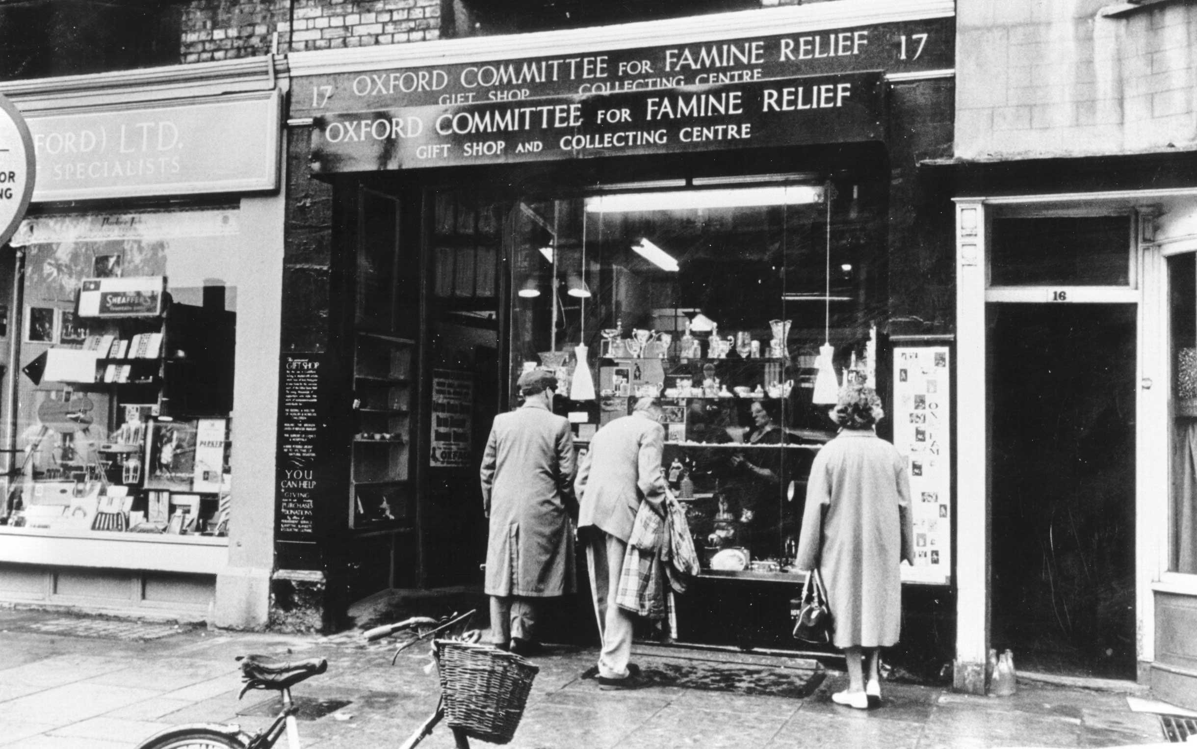 oxfam-shop-our-history-ogb-51393.jpg