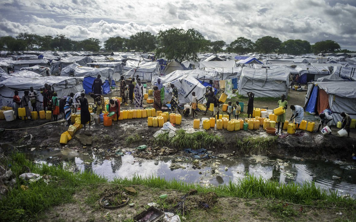 oxfam-south-sudan-camp_in_Juba_area_87403lpr_-web.jpg