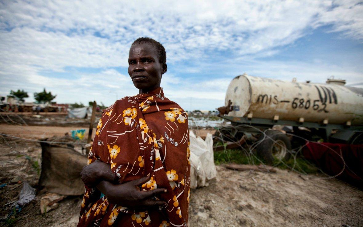 oxfam-south-sudan-man-malakal.jpg