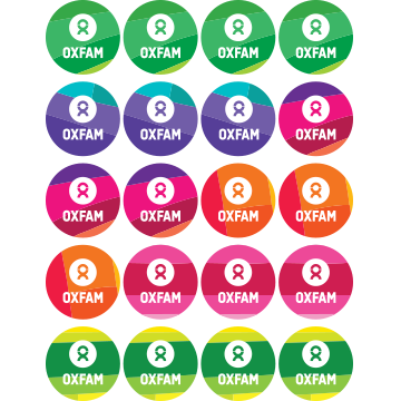 general_oxfam_stickers