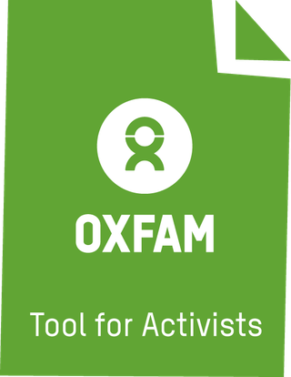 oxfam-tools-for-activists.png
