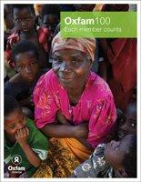 oxfam100-thumbnail