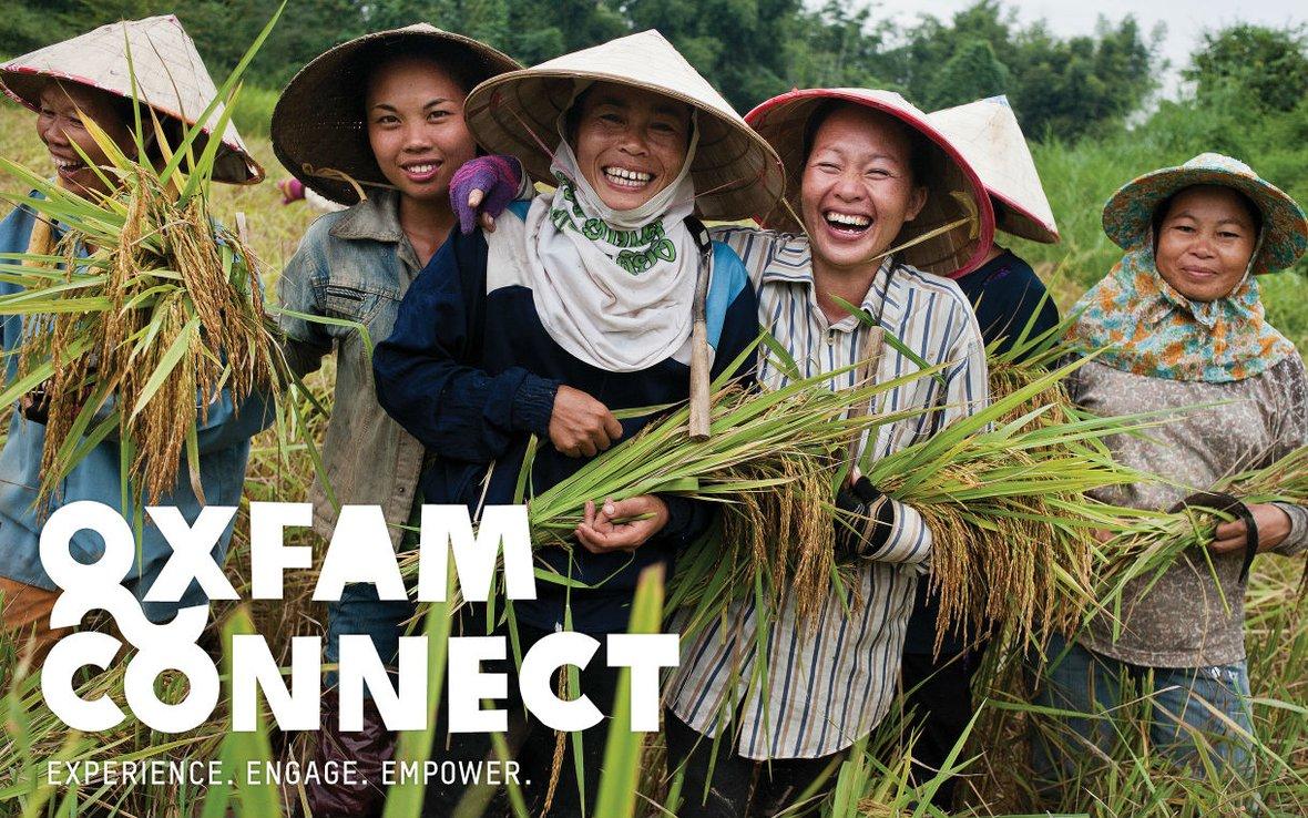oxfam connect agenda page header-2.jpg