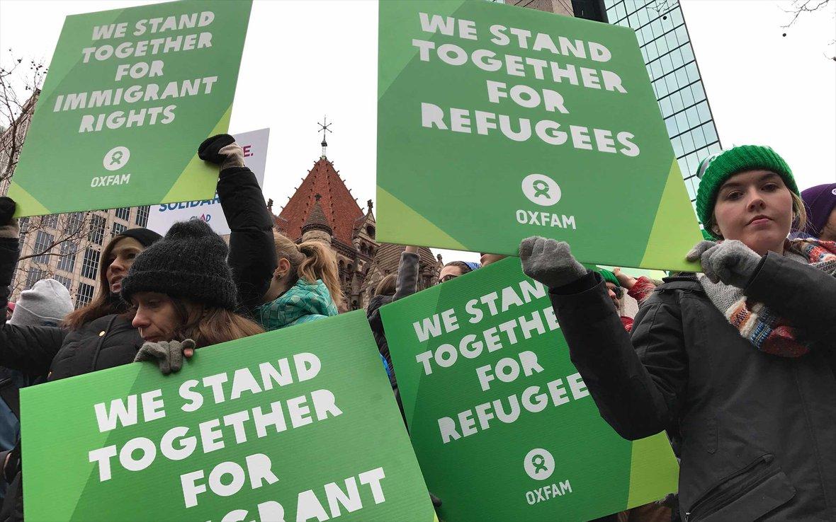 oxfam_march_boston.jpg