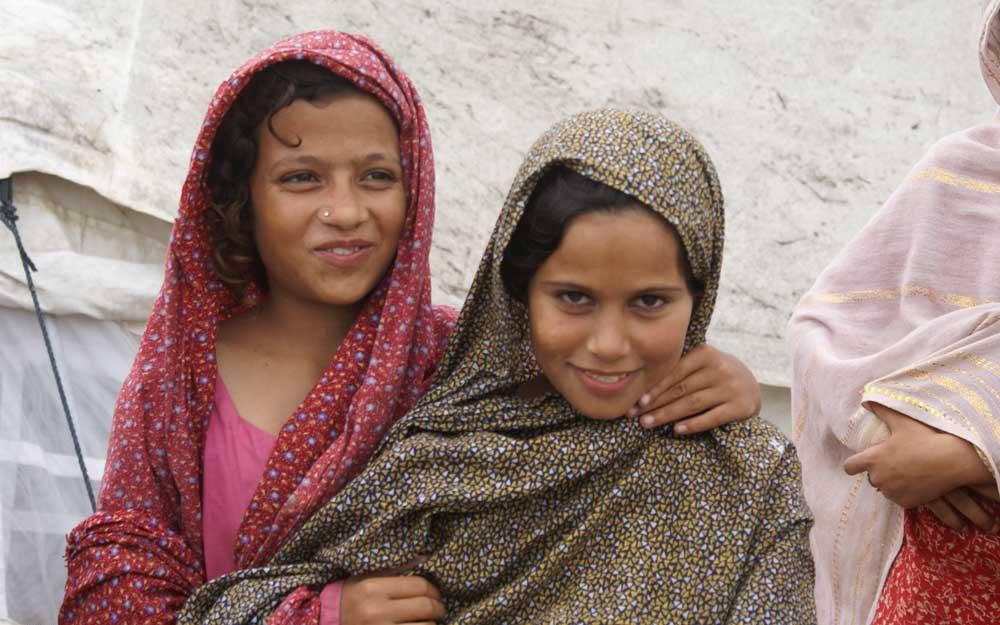pakistan-flood-ogb-58943.jpg
