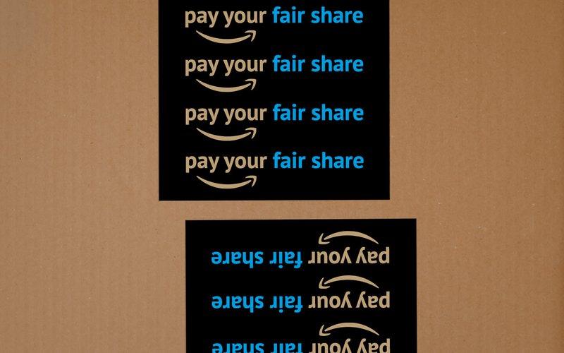 pay your fair share-1360x850-EN.jpg