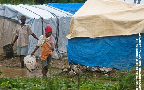 people-in-front-of-tents-haiti-2-november-2012