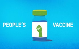 peoples_vaccine_still (2).jpg