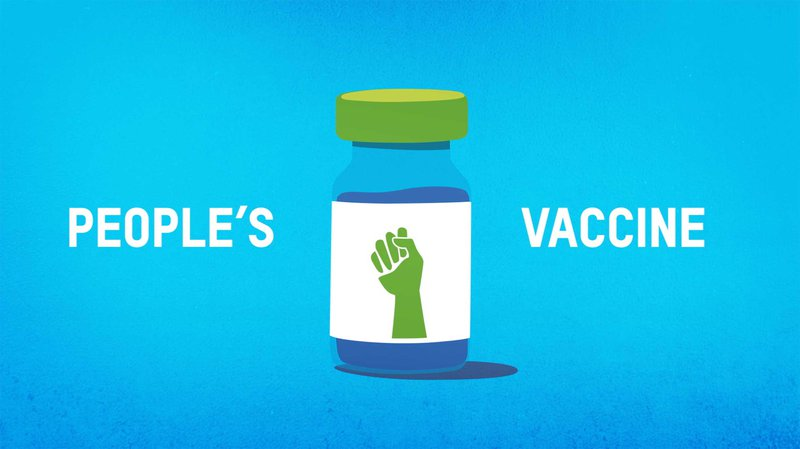 peoples_vaccine_still (2).jpg