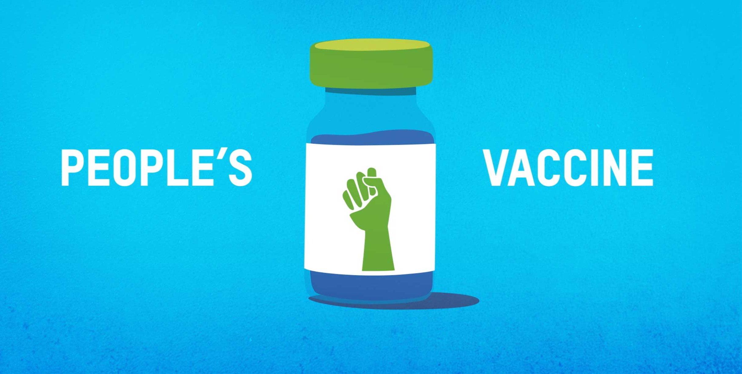peoples_vaccine_still (3).jpg