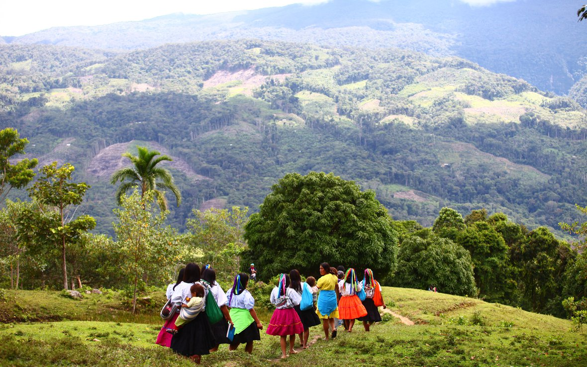 peru-indigenous-women-OUS-47036.JPG