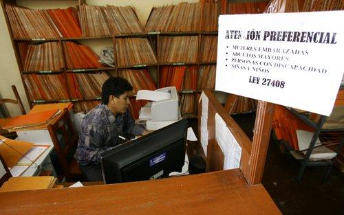 peru-san-juan-bautista-30-nov-2010.jpg