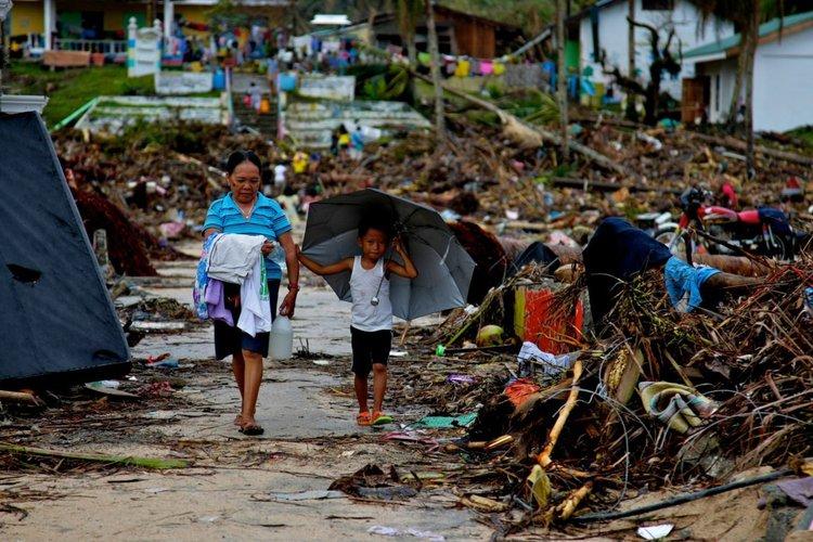 philippines-typhoon-Eastern-Samar-OGB-83135.jpg