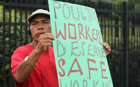poultry_workers_working_conditions_OUS3167.jpg