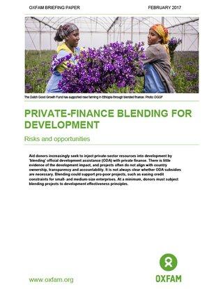 private-finance-blending-for-development-130217-en-1-web.jpg