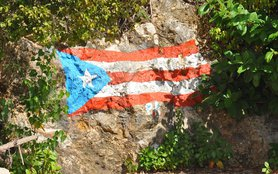 puerto-rico-1292634_1280.jpg