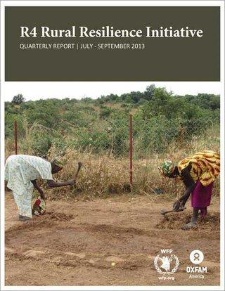 r4-rural-resilience-quarterly-report-july-sept-2013.jpg
