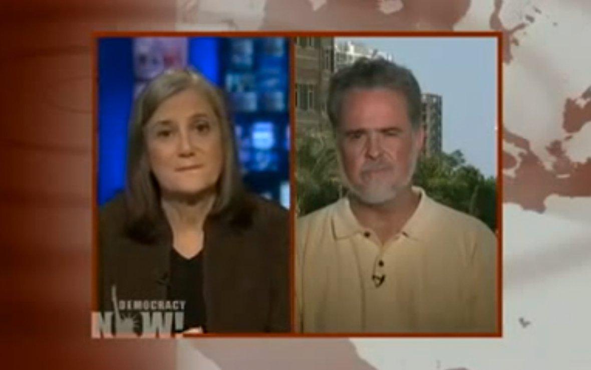 ray-offenheiser-interview-syria-democracy-now-screenshot.jpg