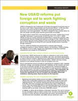 reforms-put-foreign-aid-to-work-thumbnail