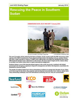rescuing-the-peace-in-s-sudan.jpg