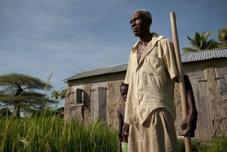 rice-farmer-haiti-OUS-46530.jpg