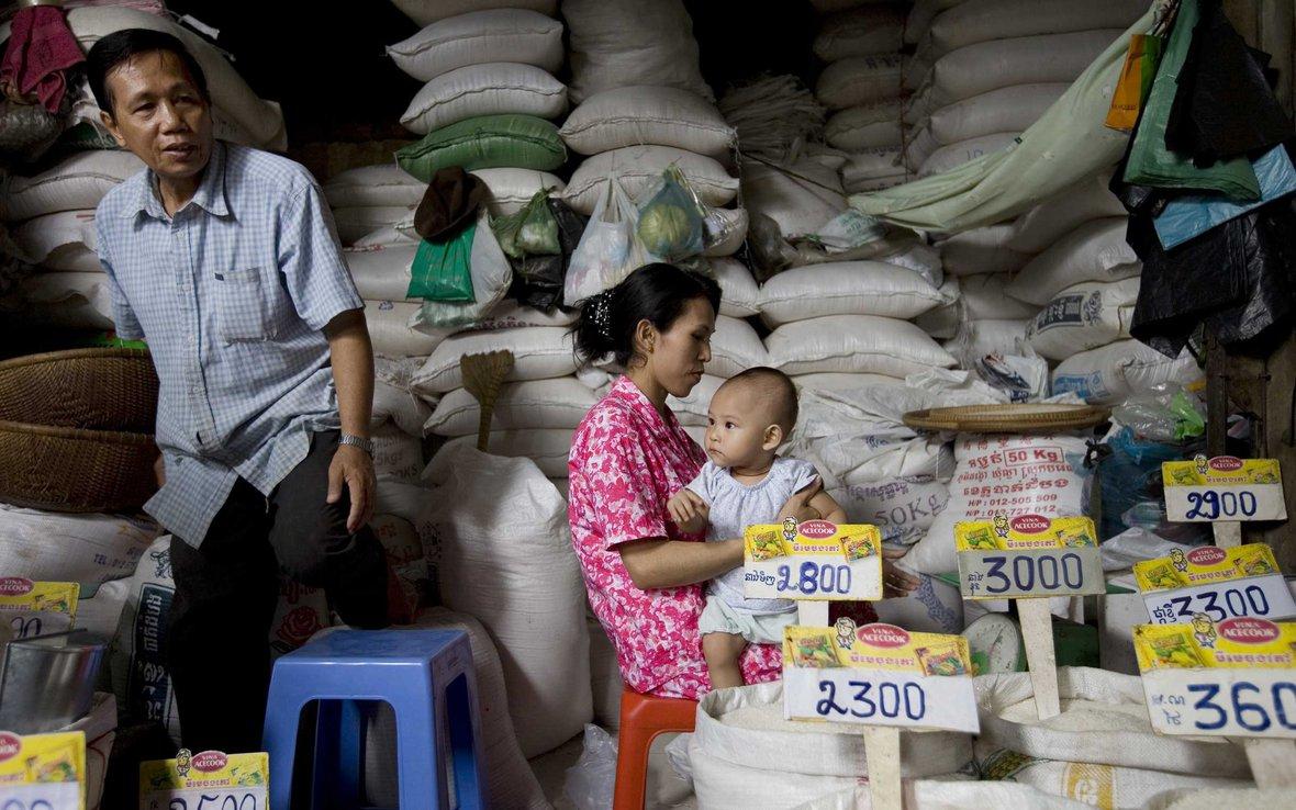 rice-price-cambodia-market-ogb-46407.jpg