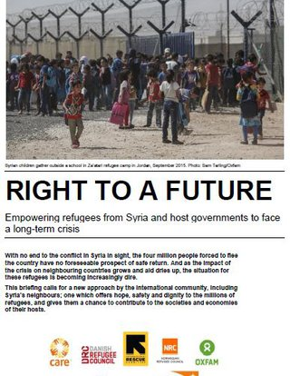 right-to-future-syria-refugees-091115-en-cover.pdf