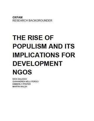 rise-of-populism.jpg