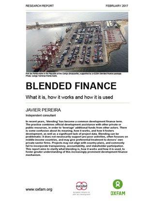 rr-blended-finance-130217-en3-1-web.jpg