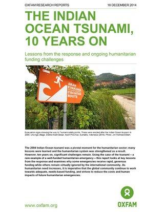 rr-indian-ocean-tsunami-response-10-years-181214-en-1.jpg