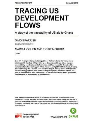 rr-tracing-us-development-aid-ghana-050118-en1-1-web.jpg