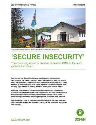 secure-insecurity-drc-protection-060315-en-1.jpg