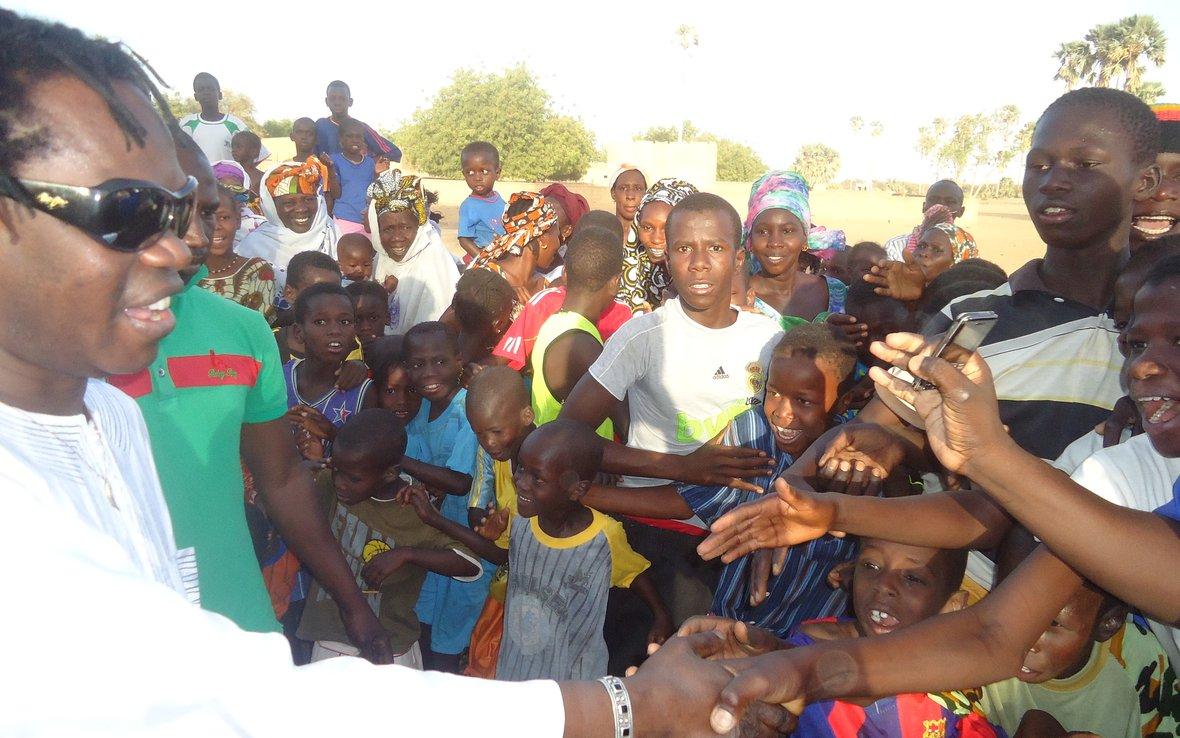 senegal-baaba-maal-17-5-2012