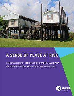 sense_of_place_cover_thumbnail.jpg