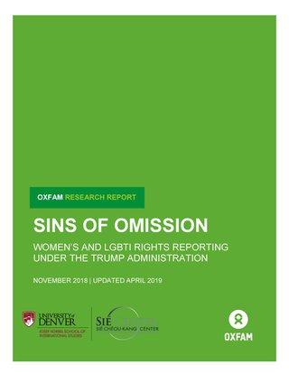 sins-of-ommission-thumbnail.jpg