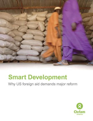 smart-development-cover
