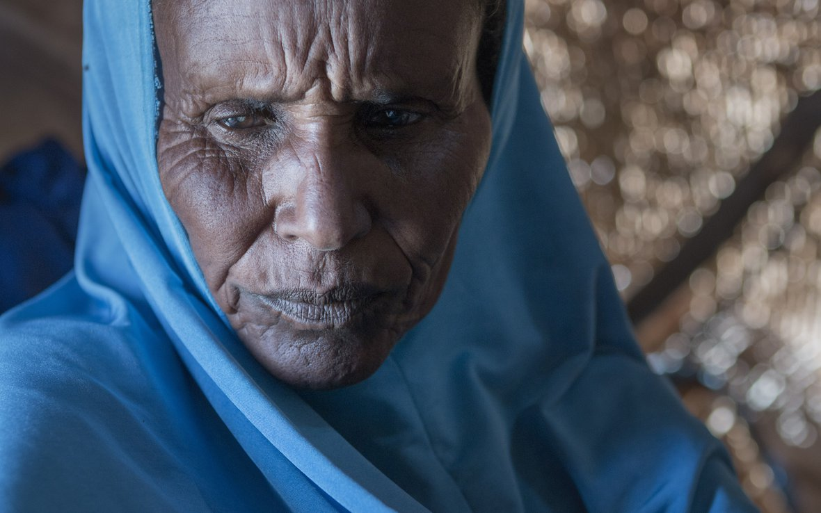 somaliliand-hunger-oxfam-105490lpr.jpg