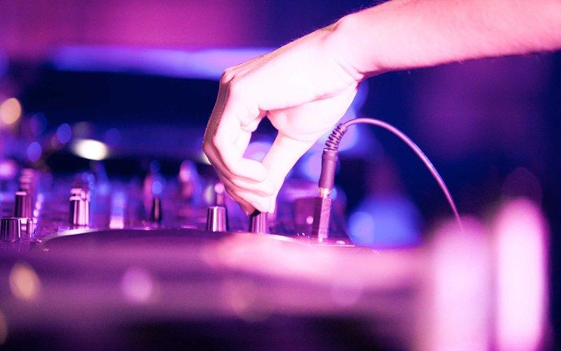 sound-levels-music-ogb-75368_Dan-Medhurst.jpg