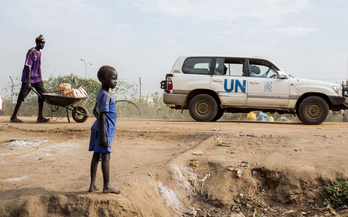 south-sudan-614687.jpg