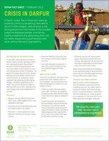 sudan_darfur-fact-sheet-thumbnail_2013