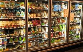 supermarket-949912_1280-1220x736.jpg
