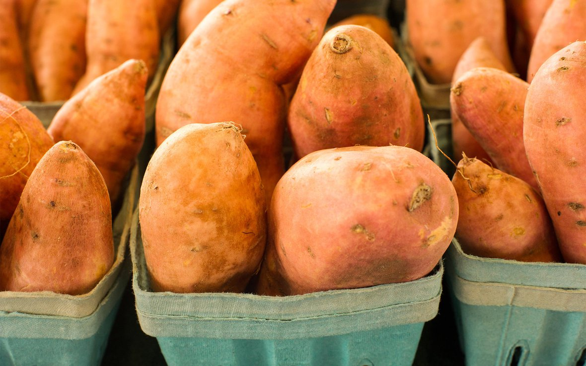 sweet-potatoes-baskets-2440x1526.jpg