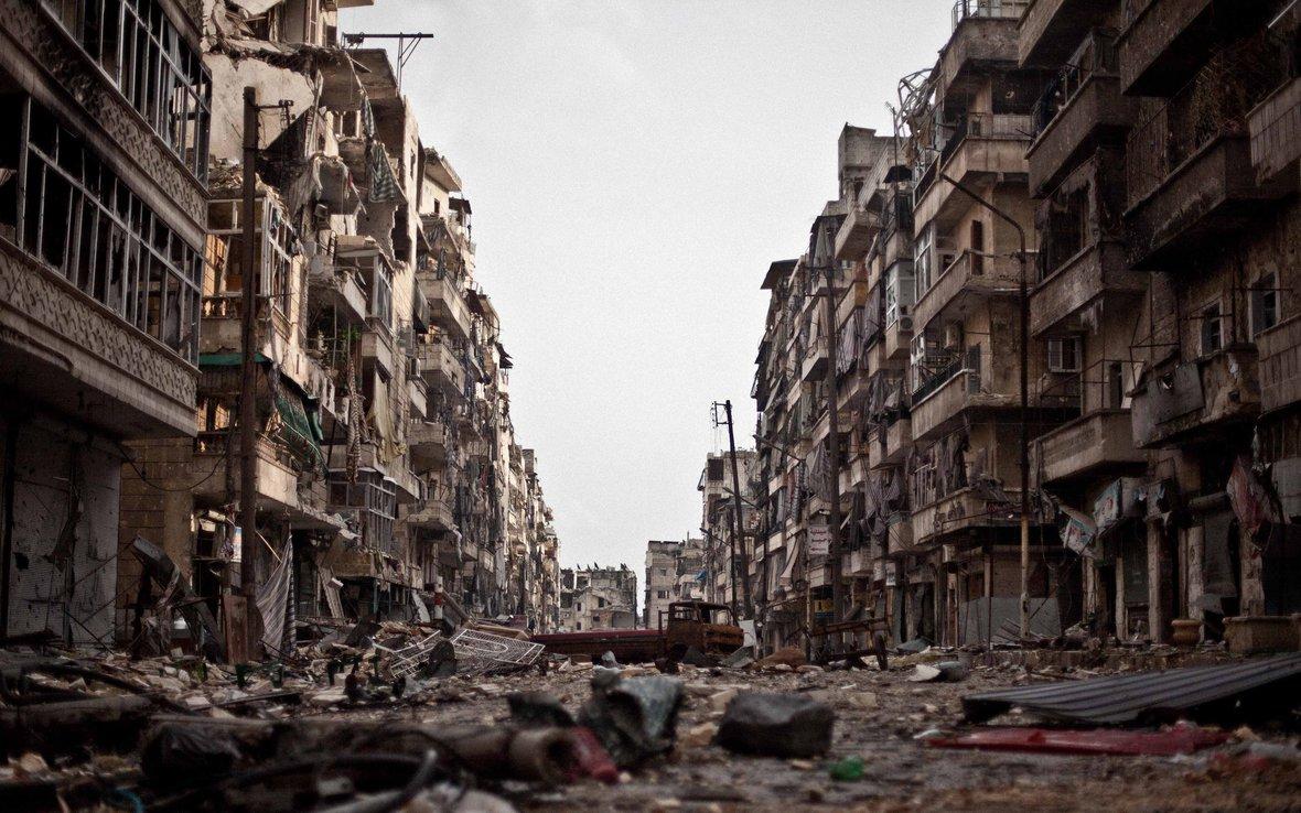 syria-aleppo-streets-oes-21788-h.jpg