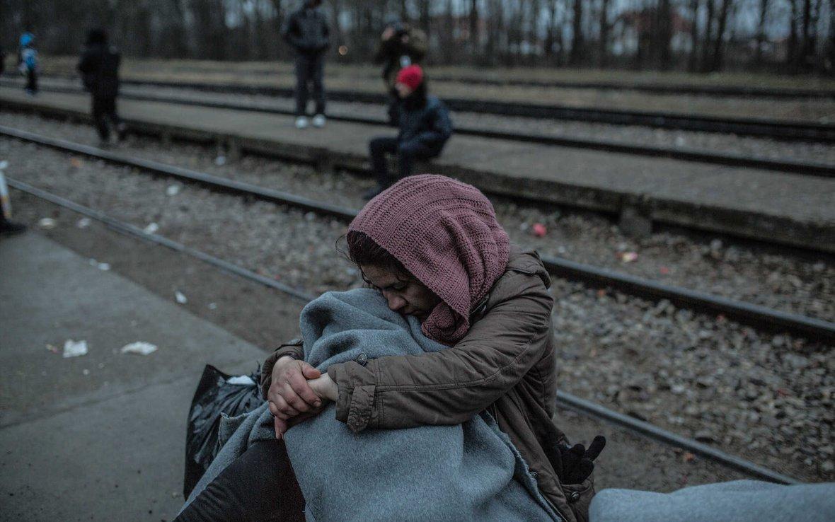 syria-balkan-refugees-oxfam-OES_29543_-es_Color-en_Colour-lpr_-web.jpg
