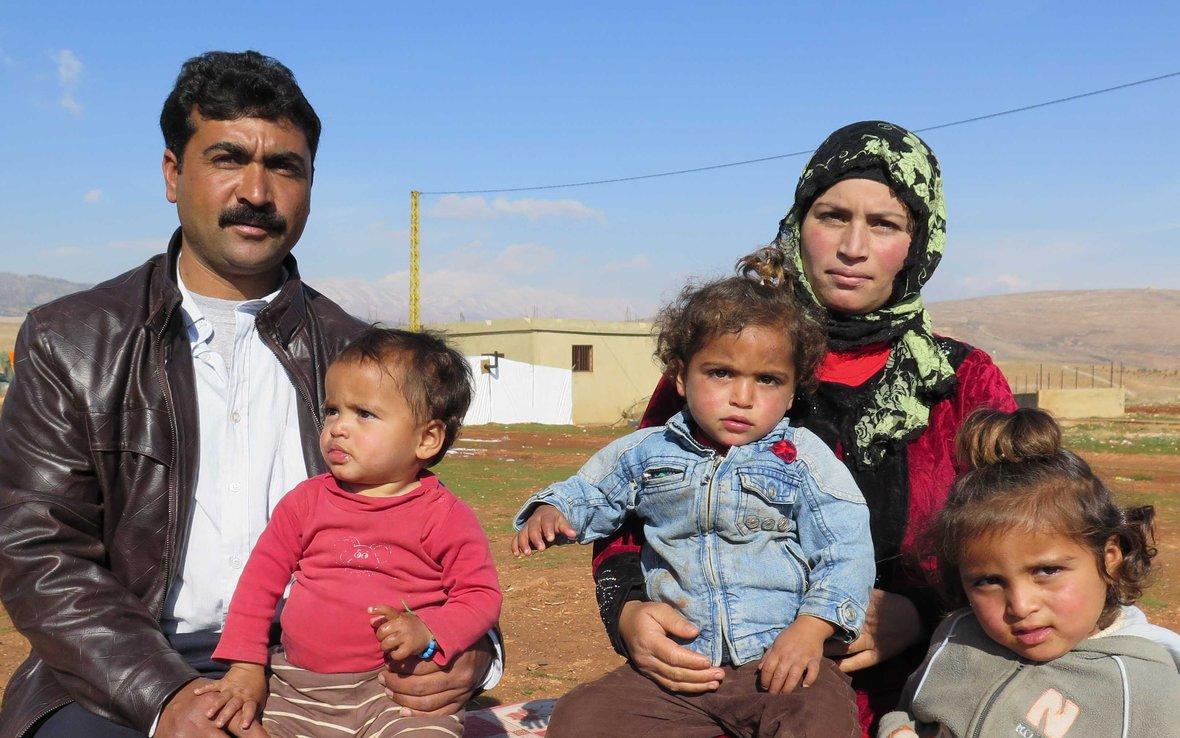 syria-refugees-lebanon-abu-anas-91616_-web.jpg
