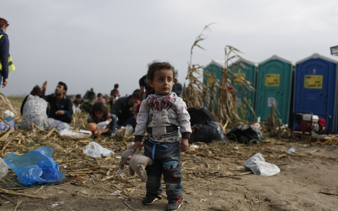 syrian-refugee-child-crossing-border-serbia.jpg