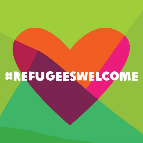 take-action-refigees-welcome.jpg