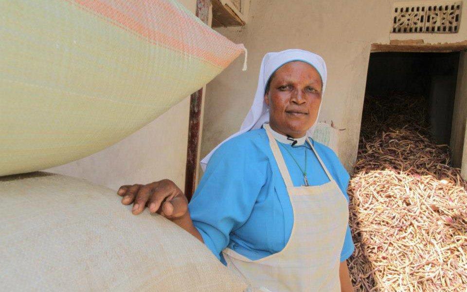 tanzania-female-food-hero-finalist-9-14-12